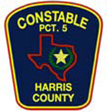 Harris County Constable Precinct 5